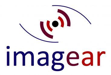 Imagear